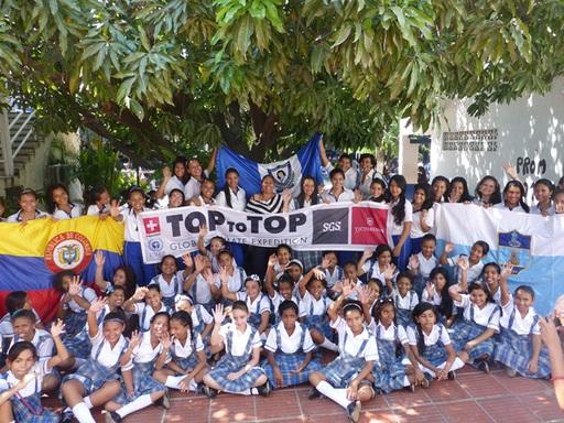 2013-02-22_columbia-santa-marta_colegio-laura-vicuna.jpg
