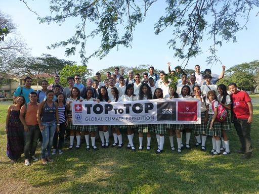 2013-02-22_columbia_santa-marta_universidad-del-magdalena-8.JPG