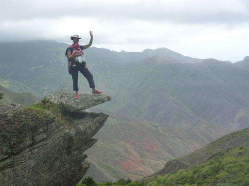 2013-03-12_sthelena_exped-report (11).JPG