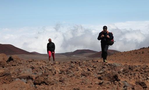2013-05-24_usa-hawaii_maunakea-walking.jpg