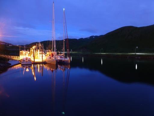 2013-07-17_usa-aleutian-dutch-harbor_pachamama.JPG