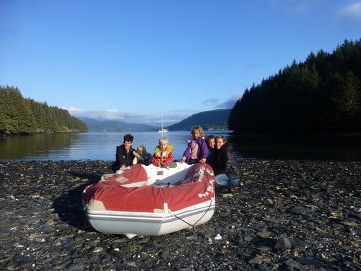 2013-07-27_alaska-peninsula_exploration.JPG