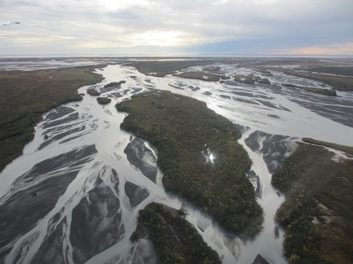 2013-09-30_usa-alaska-cordova_copper-river-delta.JPG