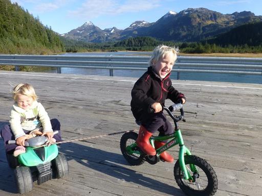 2013-10-09_usa-alaska-cordova_noe-alegra-bicycle-1.JPG