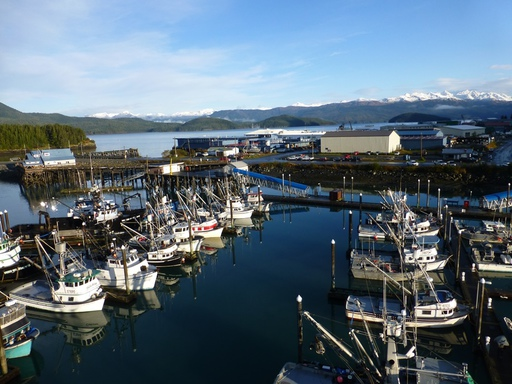 2013-10-09_usa-alaska-cordova_old-boat-harbor-1.JPG