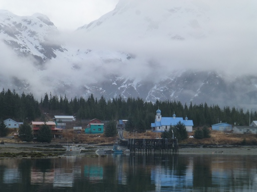 2014-04-15_usa_alaska-pws-tatiklik_native-village.JPG