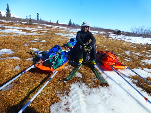 2014-04_exped-report_usa_alaska_sea2top_skiing-to-denali-bc_06.JPG