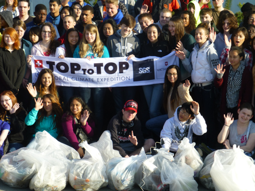 2014-05-01_usa_alaska_sea2top2sea_bartlett-high-school_clean-up-3.jpg