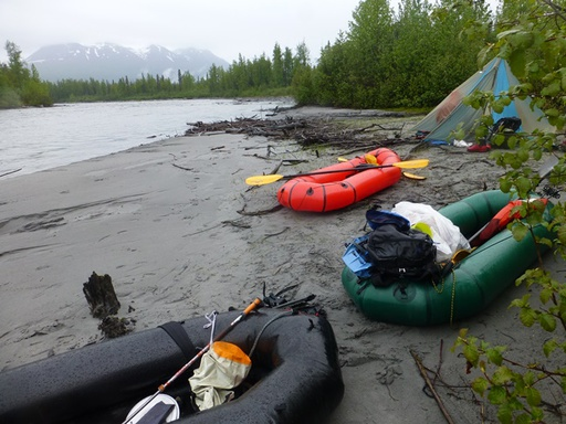 2014-05-28_usa_alaska_denali_sea2top2sea_tokositna-river-last-biwi-camp.JPG