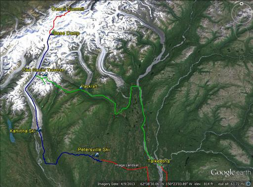2014-05_usa_alaska_sea2top2sea_map_cordova-to-denali_petersville-tosummit-to-talkeetna.jpg