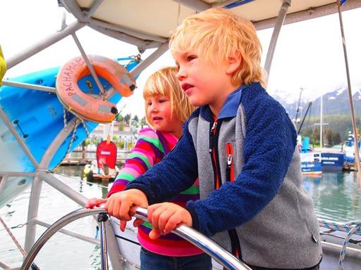 2014-06-08_usa_alaska_cordova_sailing_noe-alegra.JPG