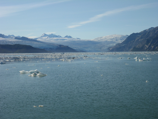 2014-07-31_usa_alaska_icy-bay.JPG