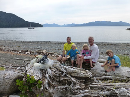 2014-08-22_canada_hotspring_island_clean_up.JPG