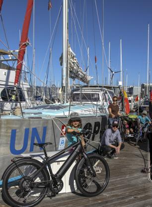 2014-10-01_usa-san-francisco_stomer-bikes-get-delivered.jpg