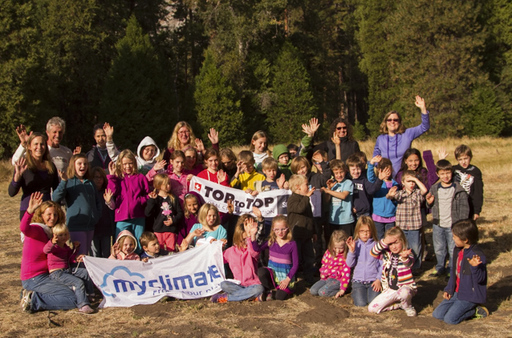 2014-10-17_usa_yosemite-school-talk-4.jpg