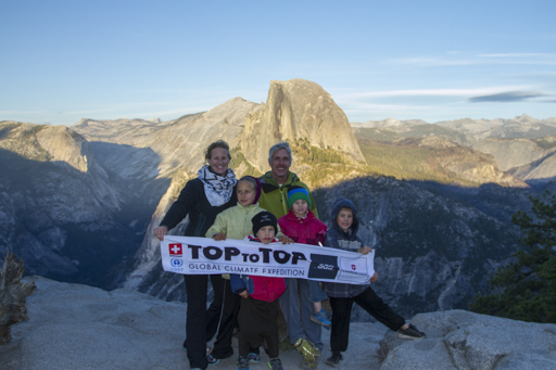 2014-10-24_usa_yosemite-half-dome-3.jpg