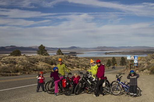 2014-10-27_usa_cycling-down-to-mono-lake-2.jpg