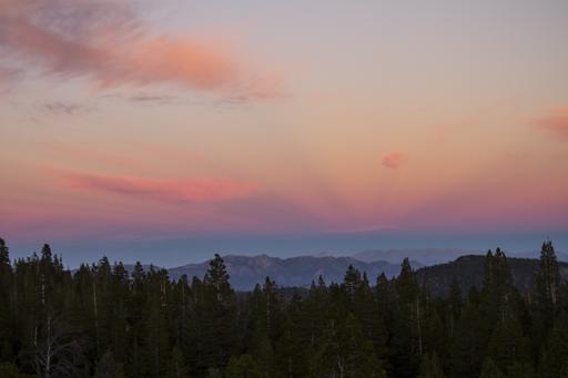 2014-10-29_usa-mammoth_minaret-sunset-3.jpg