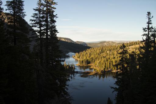 2014-10-29_usa-mammoth_twin-lakes.jpg