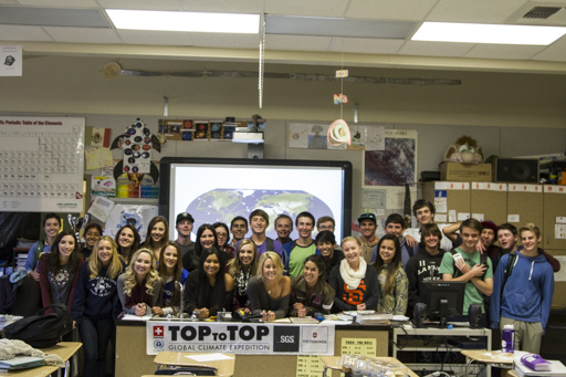 2014-10-31_usa-bishop_bishop-high-school-presentation.jpg