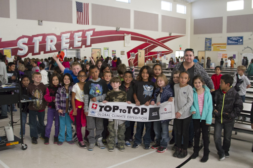 2014-11-03_usa-bishop_elementary-school-visit-class-photo.jpg