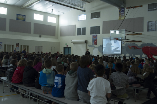 2014-11-03_usa-bishop_elementary-school-visit.jpg