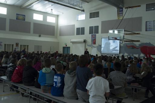2014-11-03_usa-bishop_elementary-school-visit.jpg
