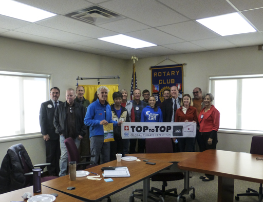 2014-11-04_usa-bishop_rotary-club-presentation.jpg