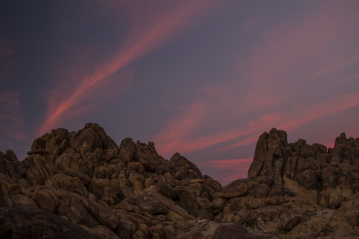 2014-11-06_usa-lone-pine_sunset-at-alamabama-hills-2.jpg