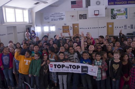2014-11-07_usa-lone-pine_school-visit-2.jpg