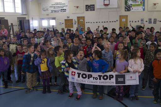 2014-11-07_usa-lone-pine_school-visit.jpg