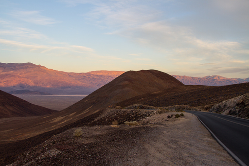 2014-11-13_usa-california_view-into-death-valley-at-sunset.jpg