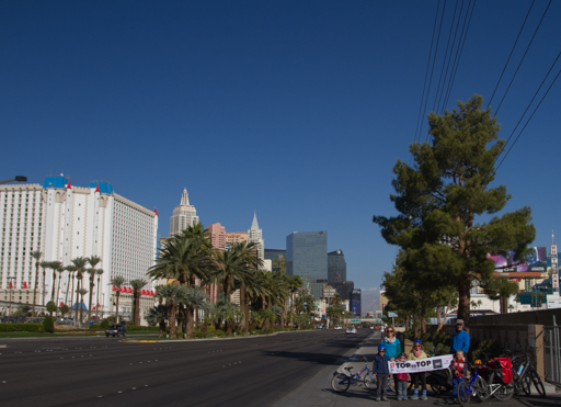2014-11-21_usa-nevada_arriving-in-las-vegas.jpg