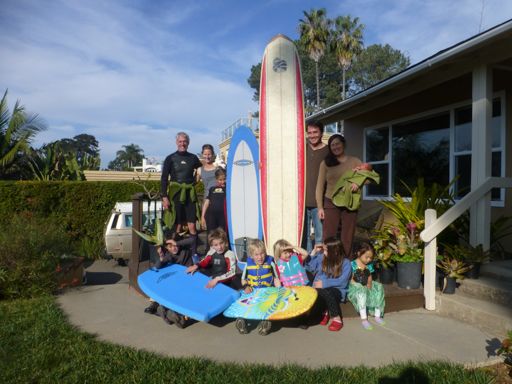 2015-01-12_usa-california-san-diego_surfing-with-torgens-family.jpg