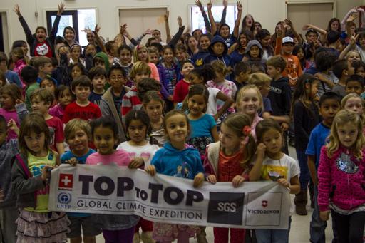 2015-02-04_usa-santa-barbara_hope-school-with-flag.jpg