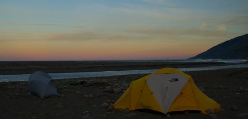 2015-02-12_usa-hwy1-california_campsite-on-the-beach.jpg