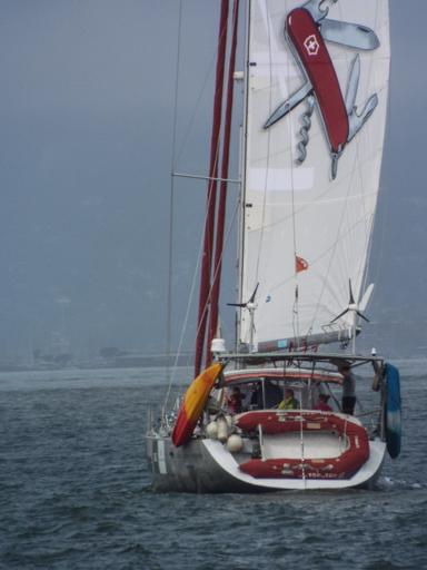 Thumbnail image for 2015-03-22_usa-california_test-sail-aft-close.jpg