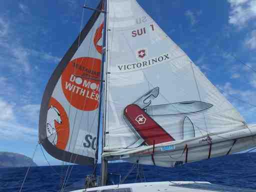 2016-06-29_usa-hawaii-kauai_NaPali-coast-butterfly-sails.JPG