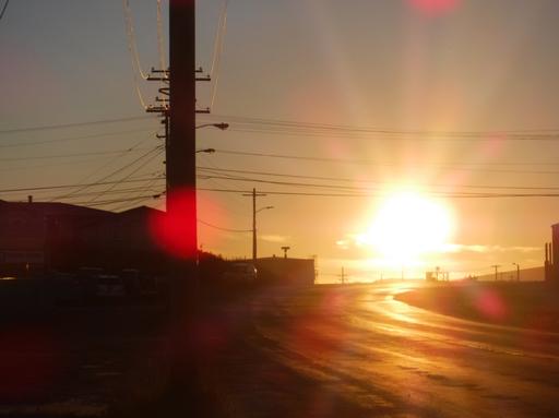 2016-07-30_usa-alaska-nome_midnight-sun.jpg