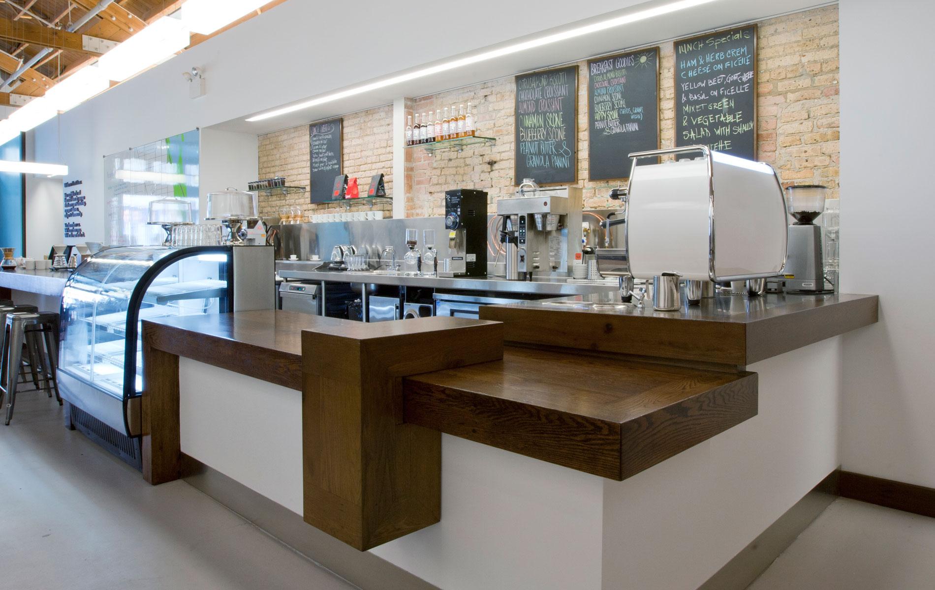 Cafe-Espresso-Area
