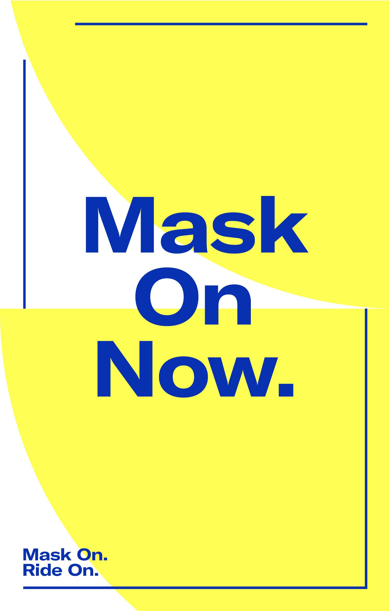 MaskOnNow-masked