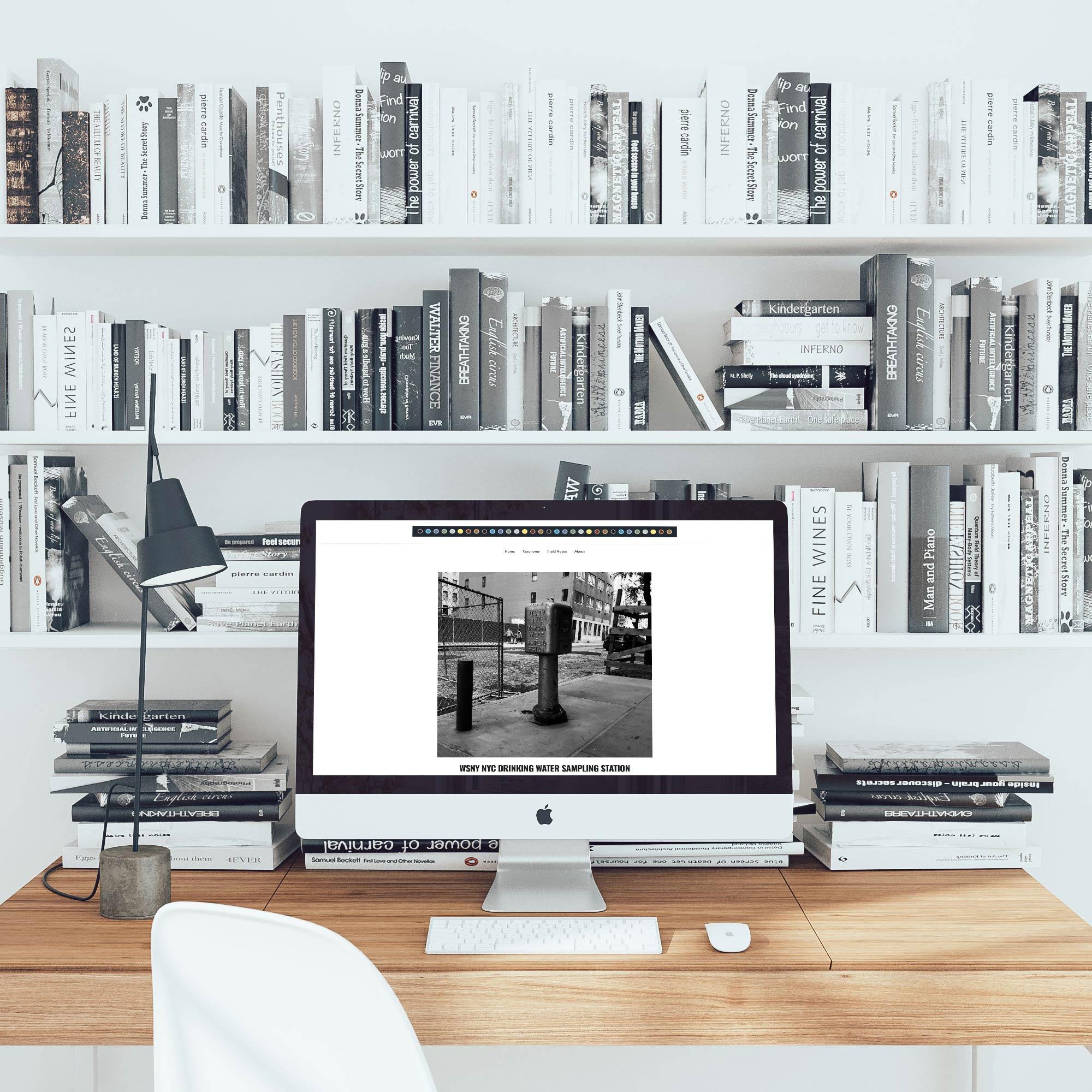 wood-desk-deck