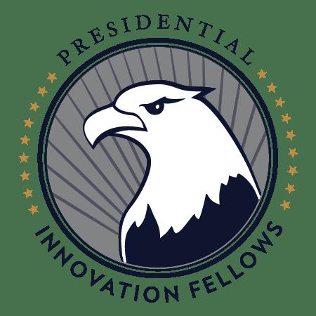 Presidential_Innovation_Fellows_logo