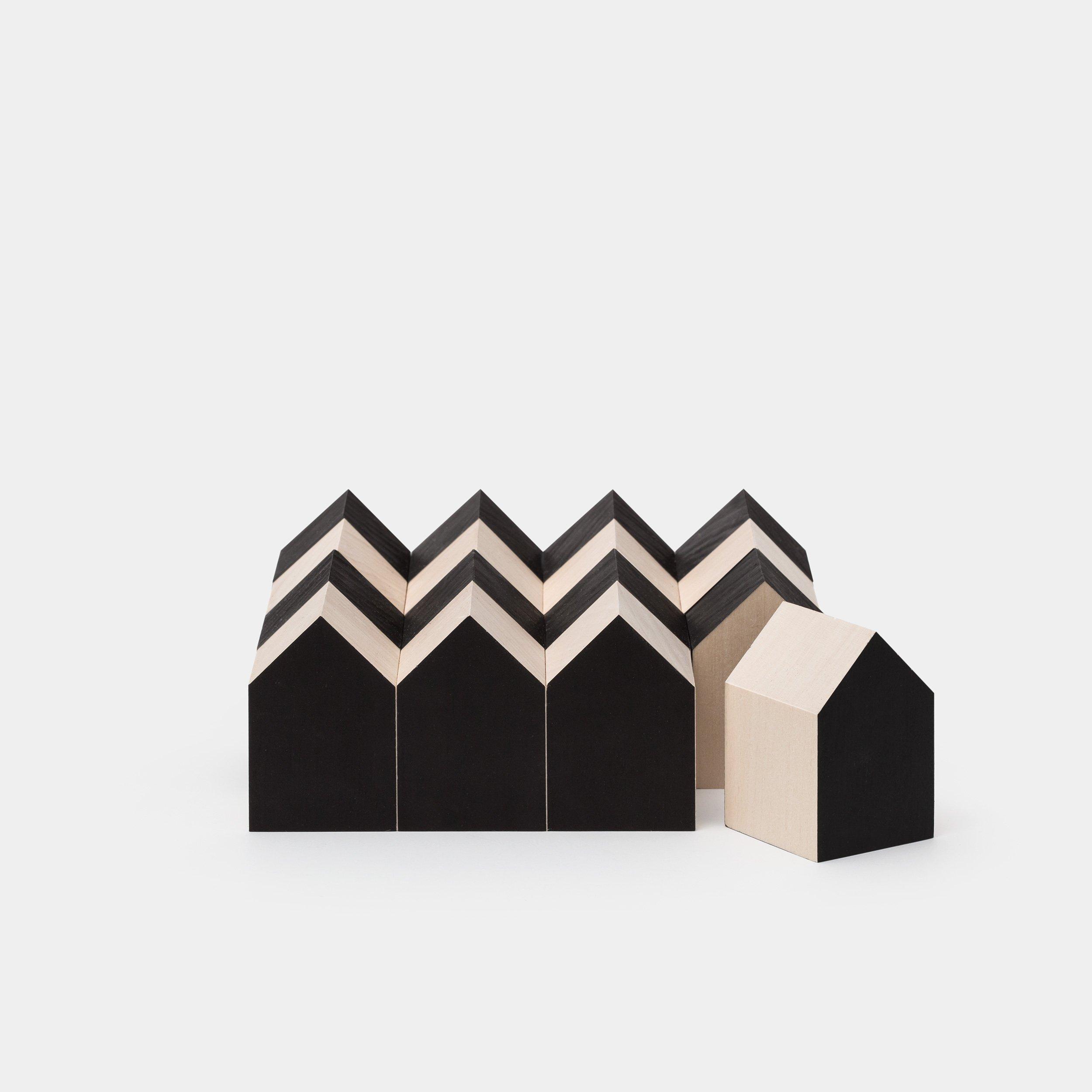 archiblocks-house-black_2500x