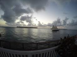 Mallory Square- Key West