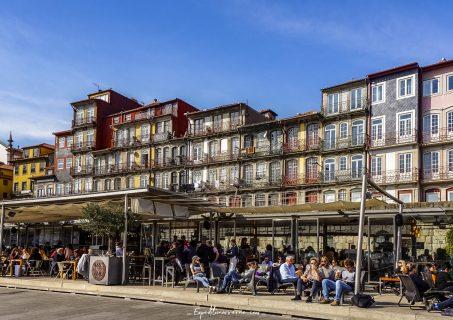 Expeditionarverne_Porto©09