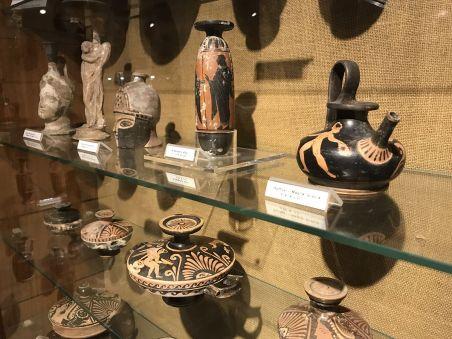 Museu del Perfum