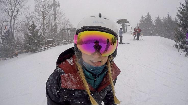 Best Adirondack Ski Resorts