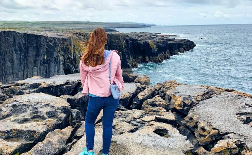 6 Ways To Make Friends As An Introverted Solo Traveler