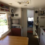 Man Expedition Camper For Sale Expedition Portal
